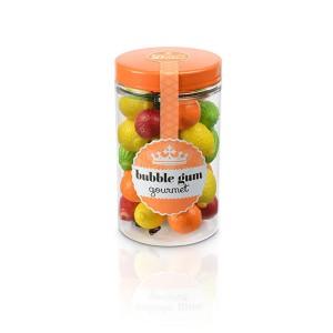 Gourmet Bubble Gum Chicles