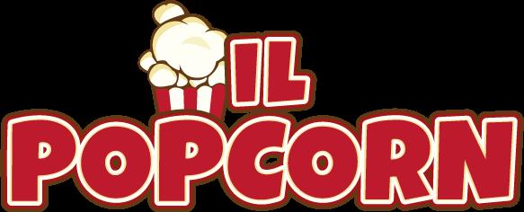Il Popcorn