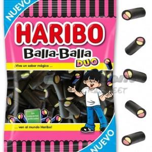 HARIBO Balla Balla Duo 1 kg