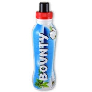 Bounty Drink 8 PZ 350 ML