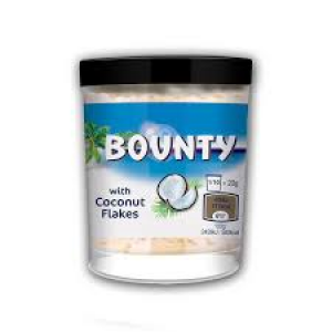 Bounty Crema Spalmabile Chocolate Spread