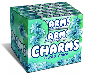 CHARMS ANICE 20 STICK