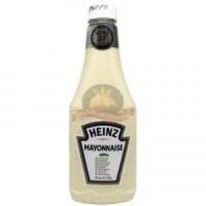 Heinz Maionese 0,855 Kg