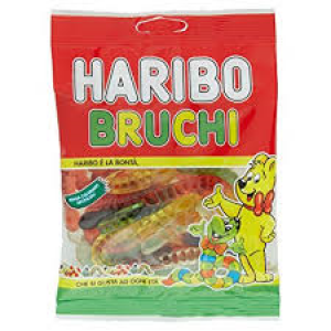 HARIBO Bruchi 1 kg