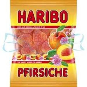 HARIBO Pesca 1 kg