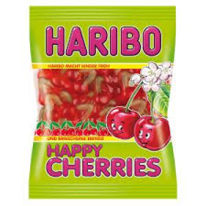 HARIBO Ciliegia 1 kg