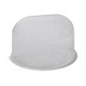 Cupole protezione plexiglas