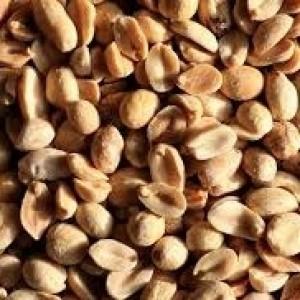 Arachidi tostate sottovuoto XXL 1.000 gr 8 Confezioni