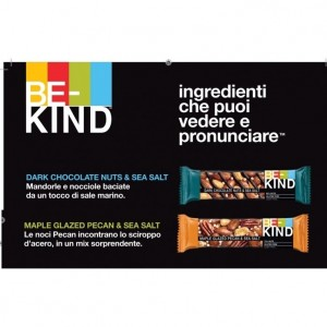 BE-KIND ESPO DA BANCO 36 PZ